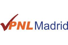 PNLMadrid