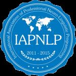 IAPNLP